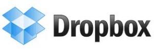 โหลดจาก dropbox