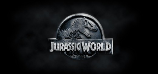 jurassic_world1